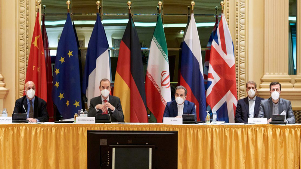 European sides failed to offset US sanctions: Commentator