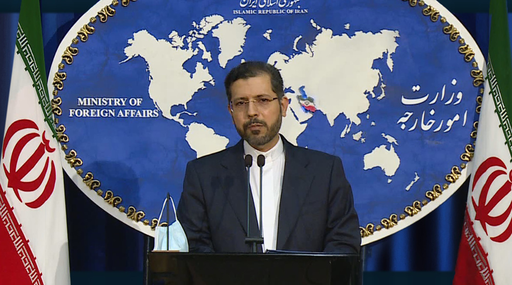 'Intra-Afghan talks best solution to crisis in Afghanistan'