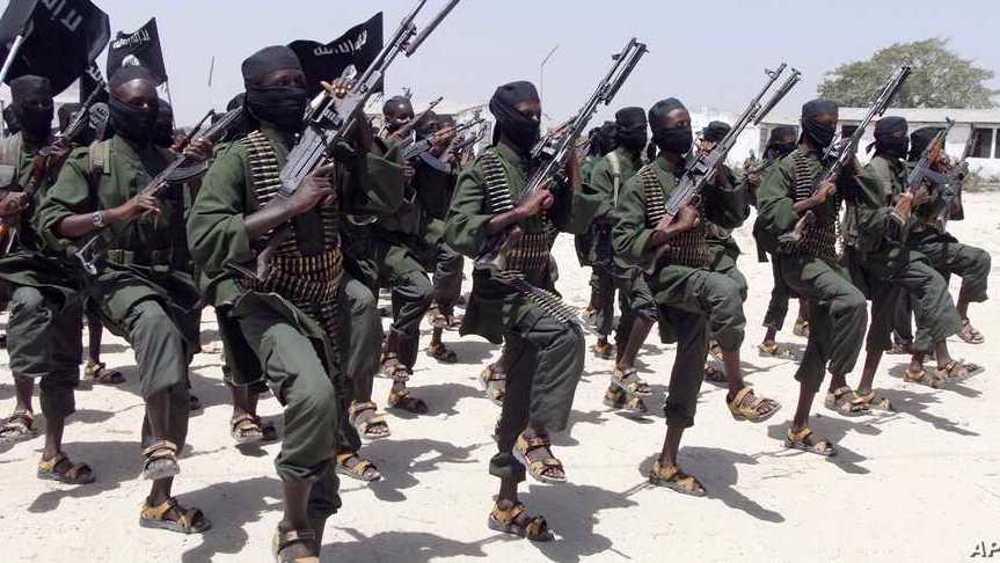 At least 30, including 13 civilians, killed in al-Shabab attack in Somalia