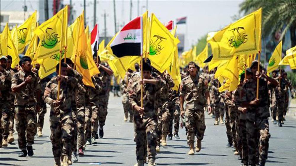 Syrie/Irak: le Pentagone décroche!