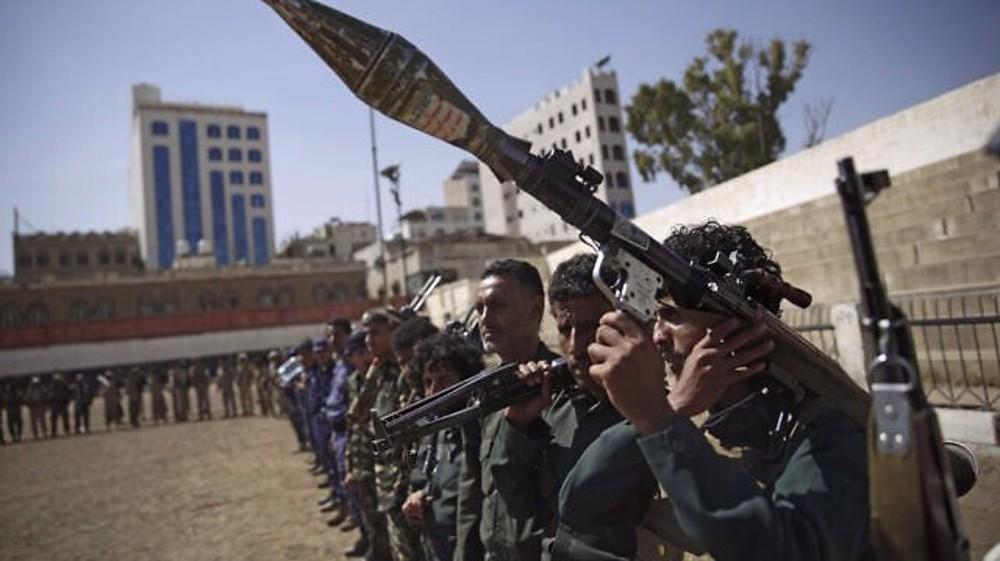 Saudis seek 'face-saving way out' of their 'unwinnable war' on Yemen: ICG