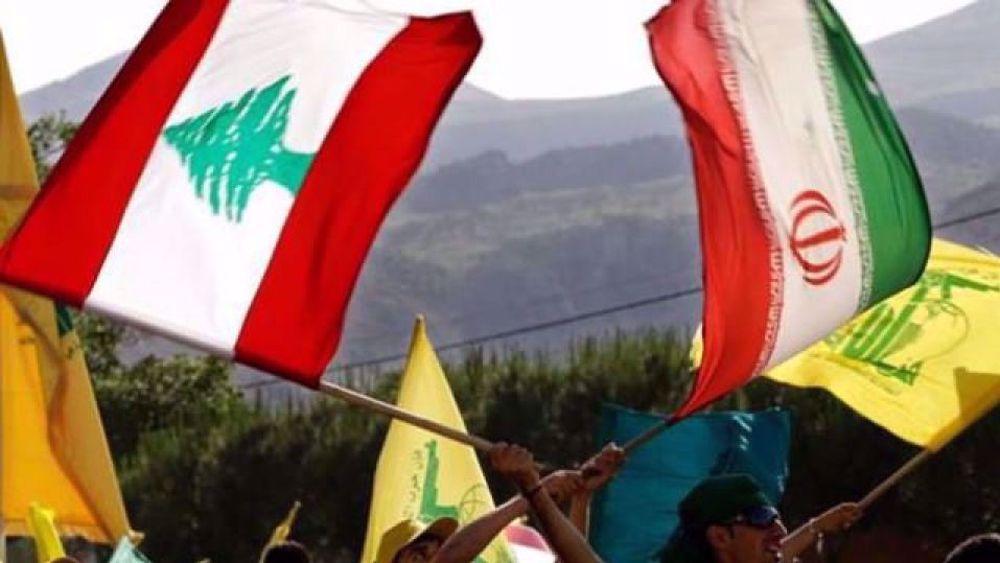 Israël implosera? Nasrallah répond...