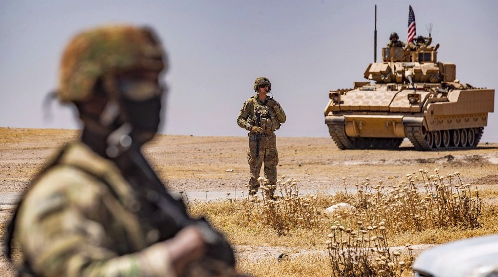 Russia: All foreign troops to leave Syria soon as situation stabilizes