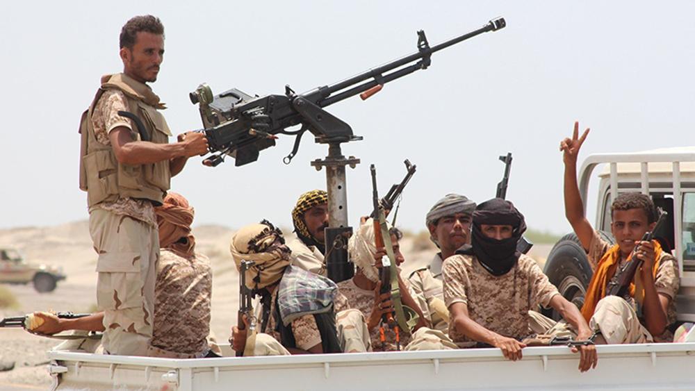 Ansarallah: la méga bourde de MBS?
