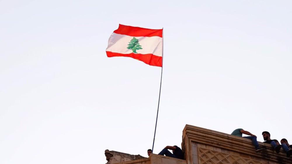 Liban: US/Israël pris de court