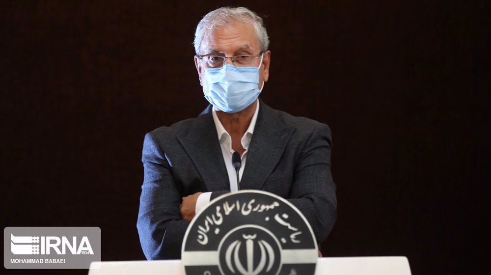 Meetings of outcast MKO terror outfit expose hypocritical US politicians: Iran