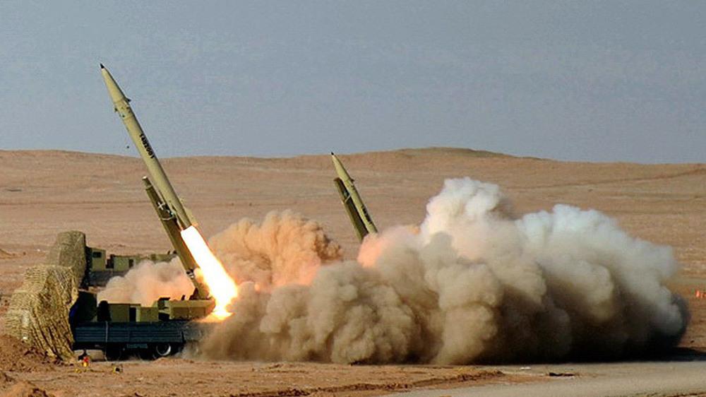 La plus mortelle arme du Hezbollah?