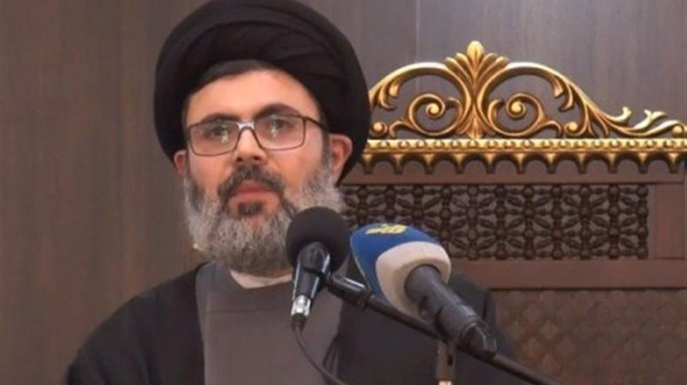 US causes all sufferings in Lebanon, interferes in Lebanese affairs: Hezbollah official