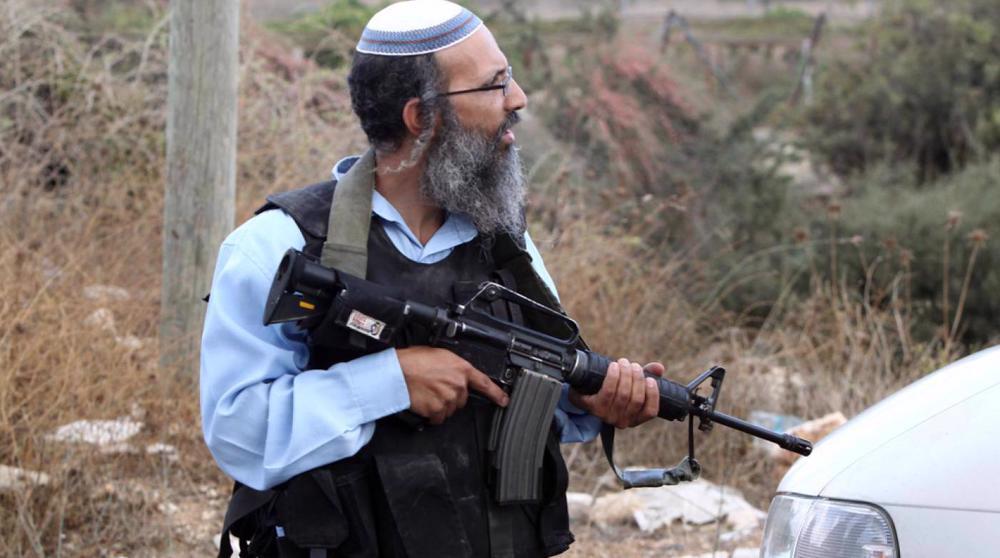 Islamic Jihad: Israeli settlers 'legitimate target' of resistance over attacks against Palestinians