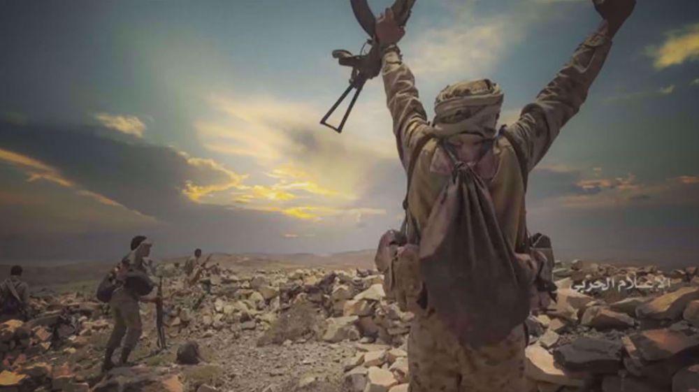 Yemen condemns Takfiri beheading of Yemeni soldiers