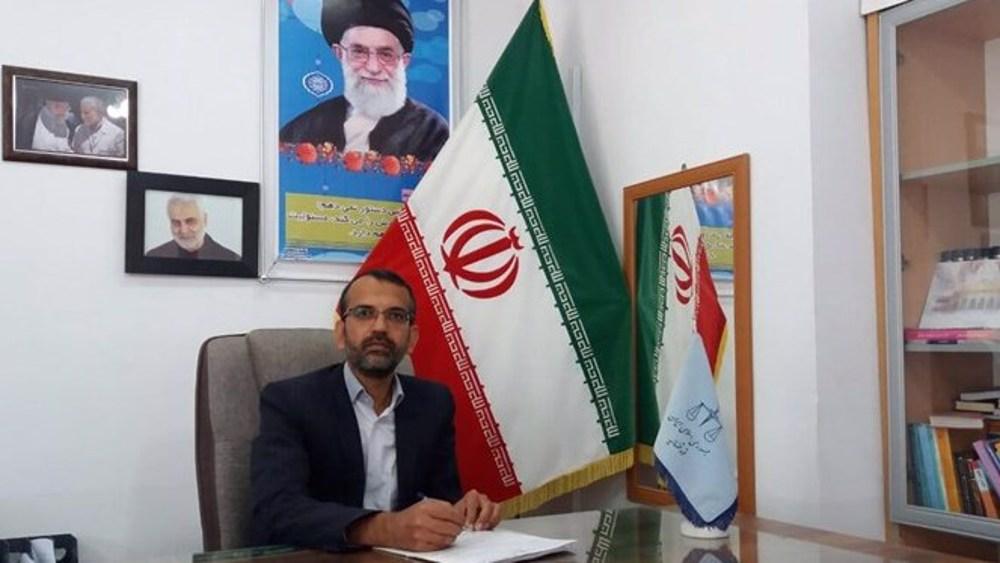 Iran judges find creative alternatives to imprisonment