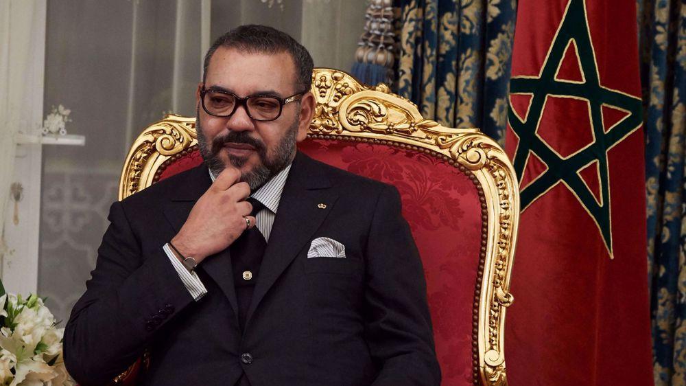 Israël: erreur de trop de Rabat?