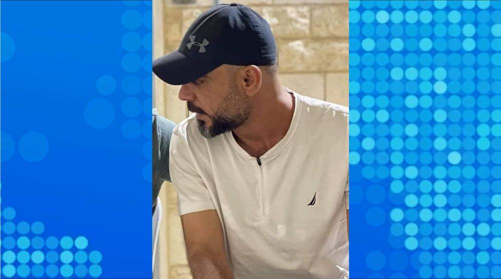 Palestinian man dies in Israeli prison 'after beating'