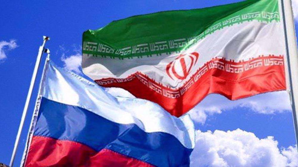 La CIA rapproche l'Iran de la Russie