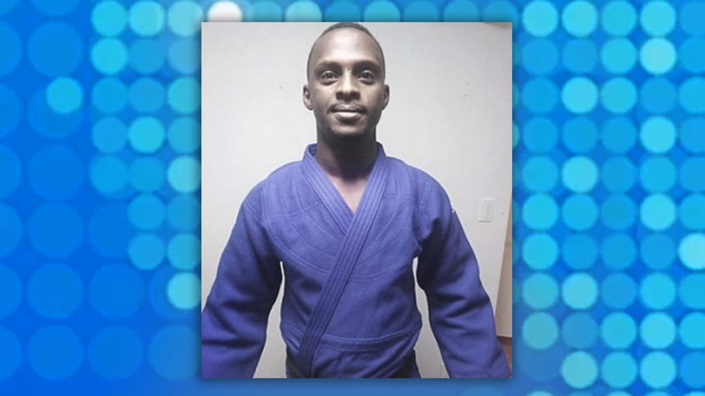 Sudanese Judoka quits Olympics to avoid facing Israeli opponent