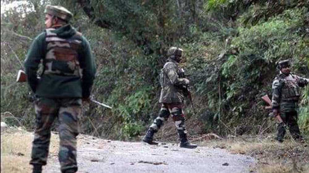 Indian state set to deploy 4,000 commandos after border clashes