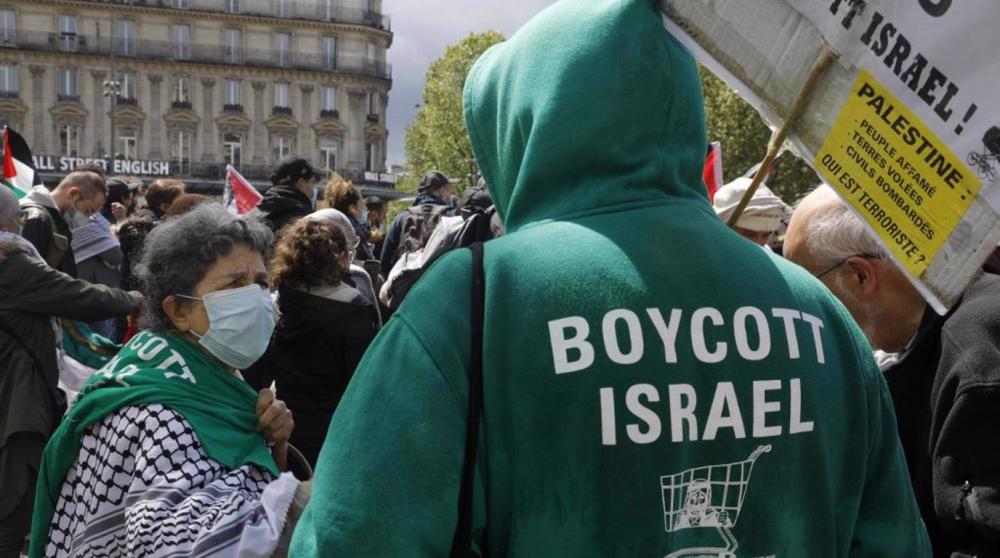 EU urged not to fund Israeli universities complicit in abuses of Palestinian rights