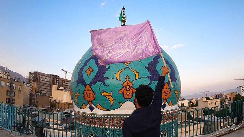 Scholar: Ghadir enlightens all mankind about characteristics of qualified leader
