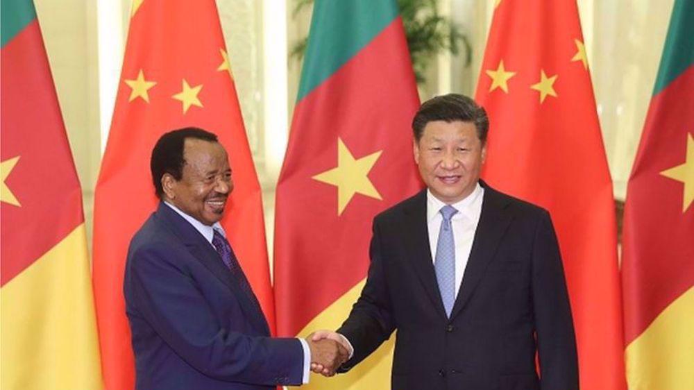 France: RCA perdue, le Cameroun, aussi?