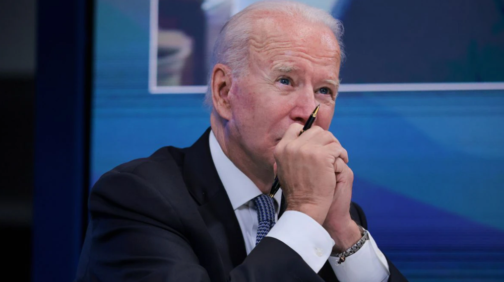 Biden continues anti-Cuba US policy, imposes more sanctions