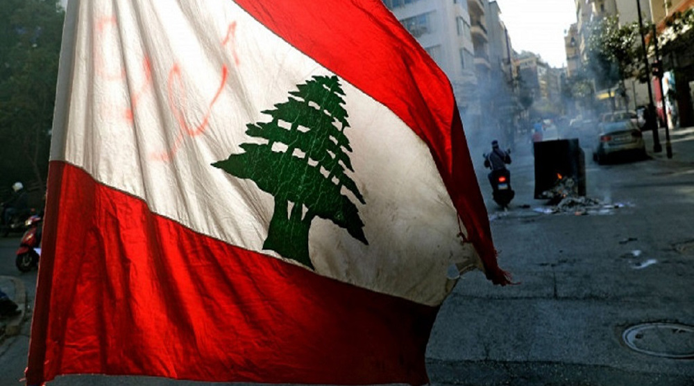 EU adopts Lebanon sanctions after Mikati named to form government