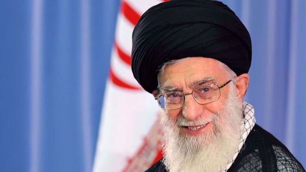 Leader pardons, commutes sentences of prisoners, marking Islamic festivities