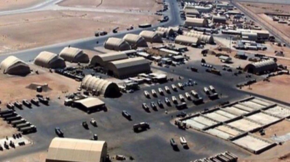 Aïn al-Asad frappée, l'US Army saigne ...