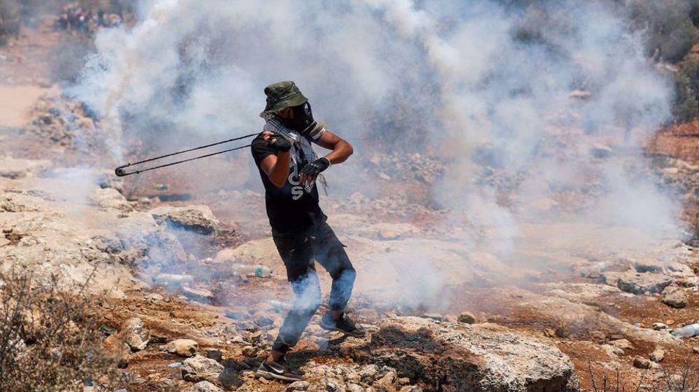 Israel demolition of Palestinian village raises risk of forcible transfer: UN warns