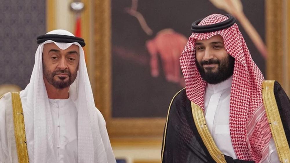 GCC future in tatters as UAE-Saudi alliance fades