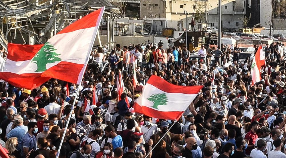 Lebanon's socio-economic, political crisis deepens