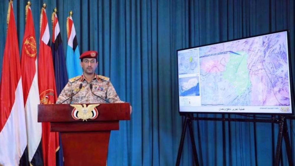 Yemeni army liberates Takfiri-held areas, kills hundreds of terrorists