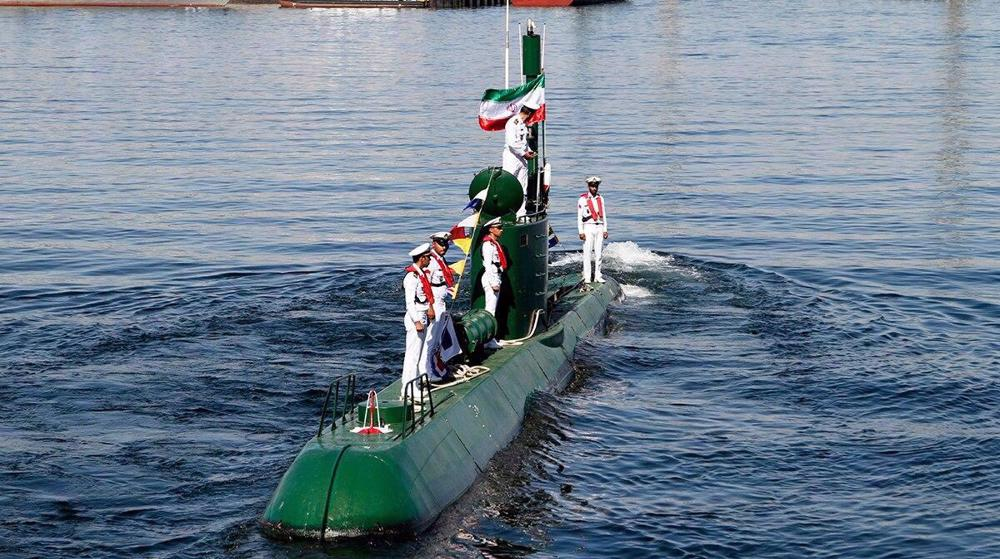 Maintaining Persian Gulf security Iran's prime policy: Embassy in Pakistan