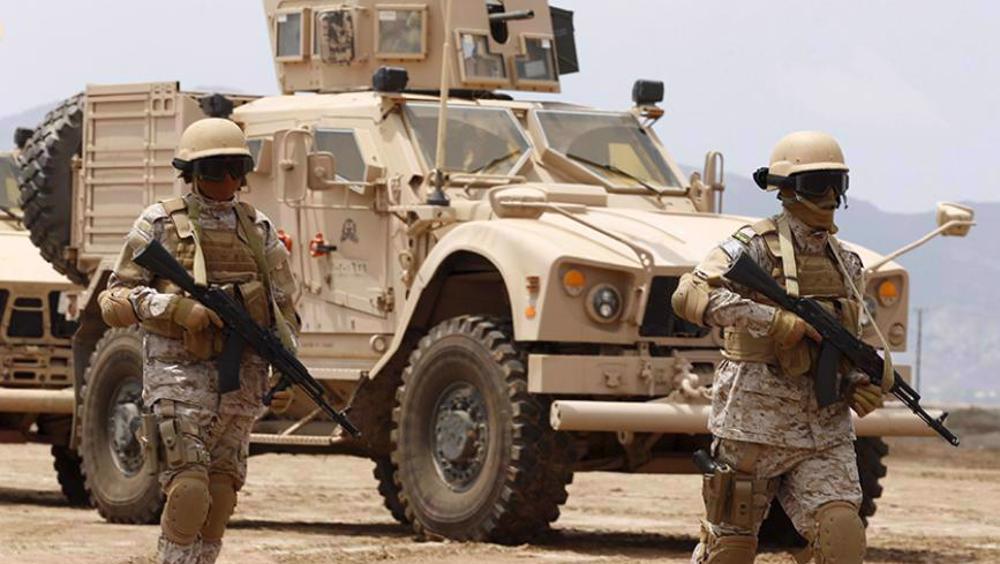 Saudi-led forces play al-Qaeda card again to preempt fiasco in Ma'rib