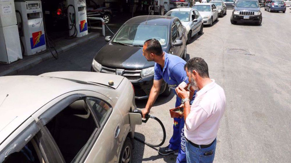 Lebanon govt. accuses central bank of breaking law with subsidy move