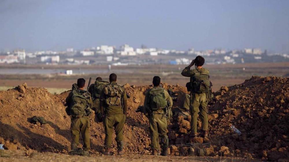 Mers : le 3e front contre Israël ?!