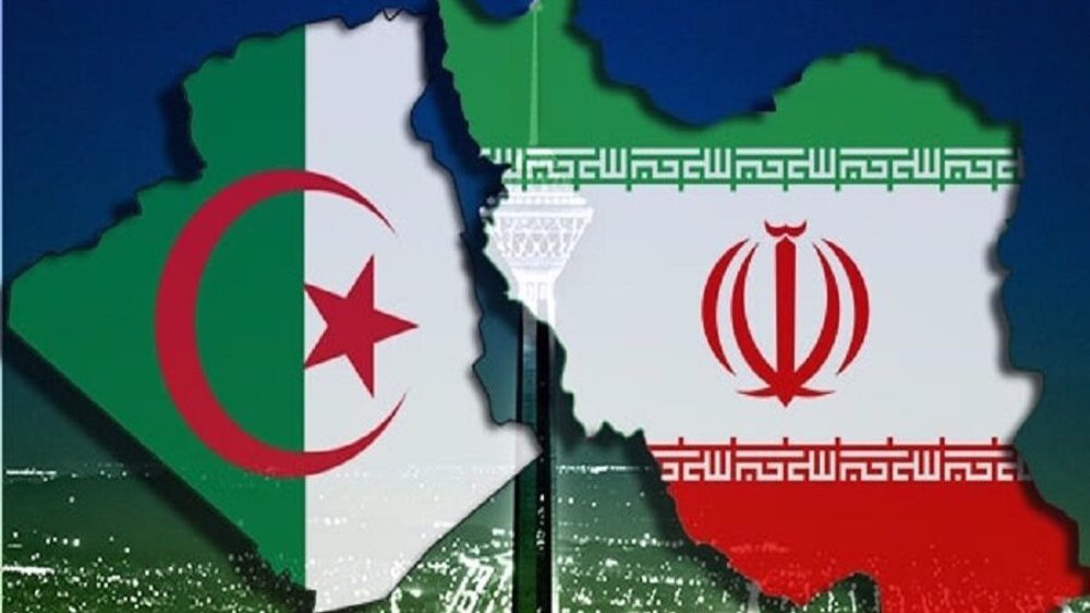 Lorsqu'Alger fait peur à Israël...