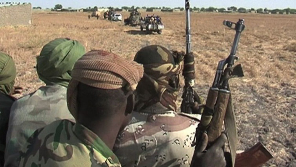 22 Muslims massacred in vicious central Nigeria attack