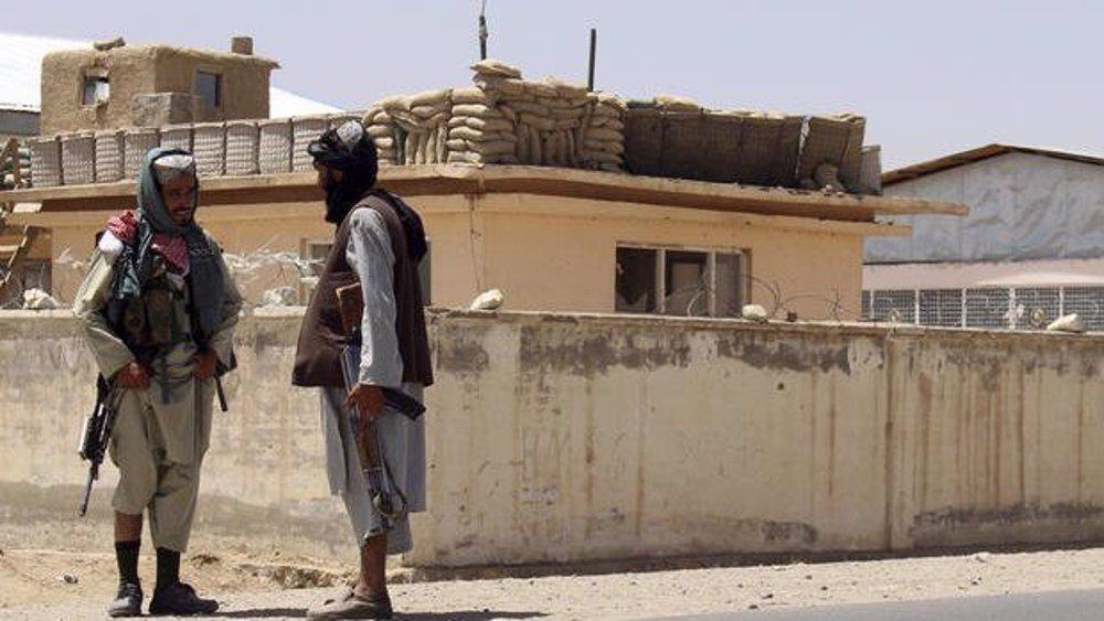 Biden deploys 5000 US troops to Afghanistan, braces for brutal loss in 20-year war