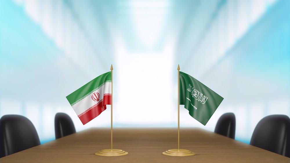 Iran envoy in Iraq: Next round of Tehran-Riyadh talks to bring 'positive results'
