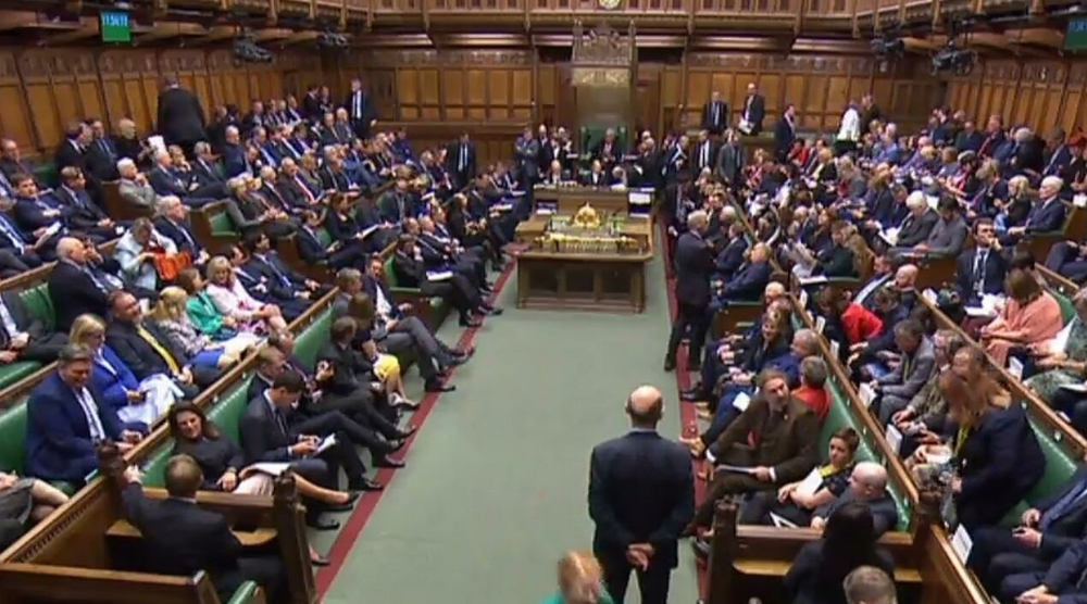 'Overhaul Britain's racist hostile environment,' campaigners warn government