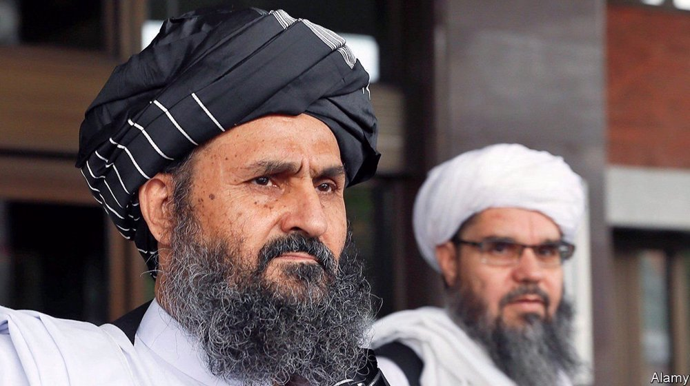 Taliban pledge accountability, probe of reprisals in Afghanistan