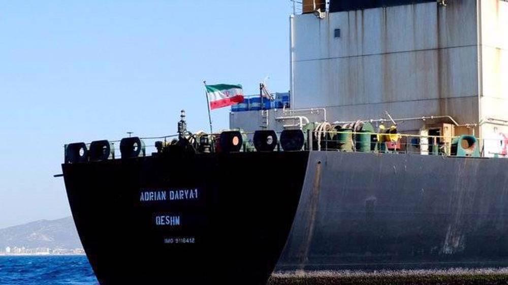 Liban: et si Israël frappe les pétroliers?