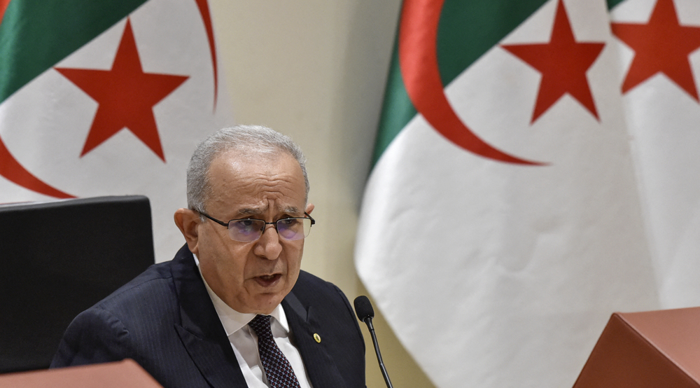 Algeria cuts ties with Morocco after litany of provocations