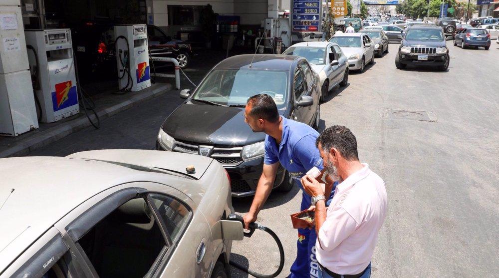 Iran's fuel shipment to Lebanon heralds defeat of US hegemony in region: Report