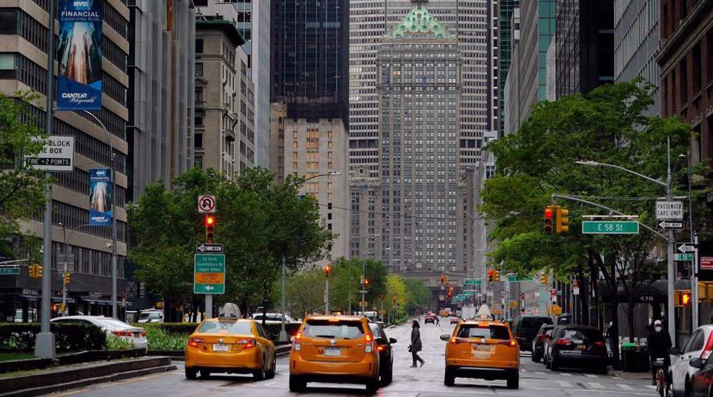 New York City rents rise, even as thousands struggle to pay: Report