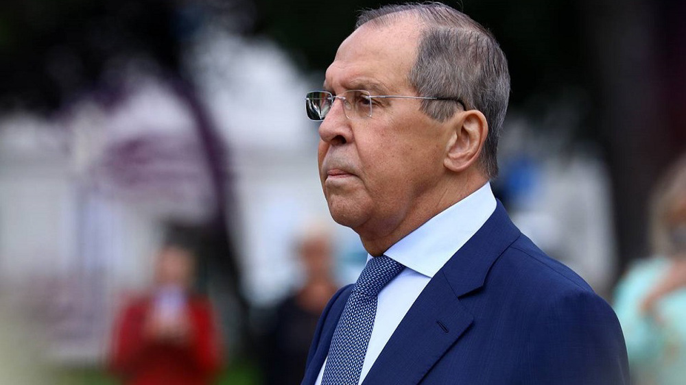 Russia deplores state of relations with EU