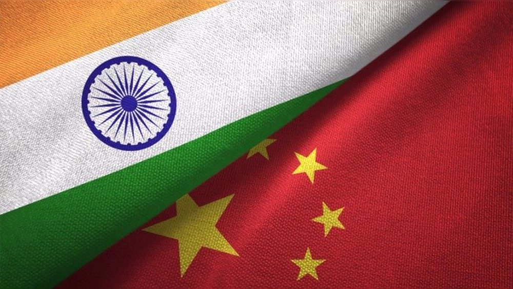 India deploys warships to South China Sea, joining US in countering China