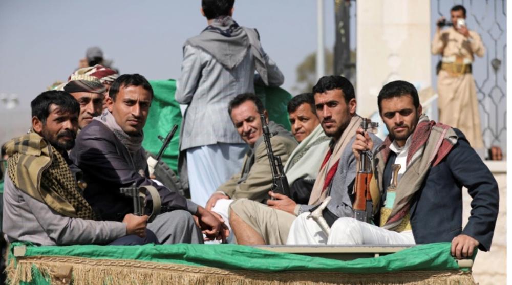 Yemeni FM advises Saudi Arabia to drop hegemonic attitude