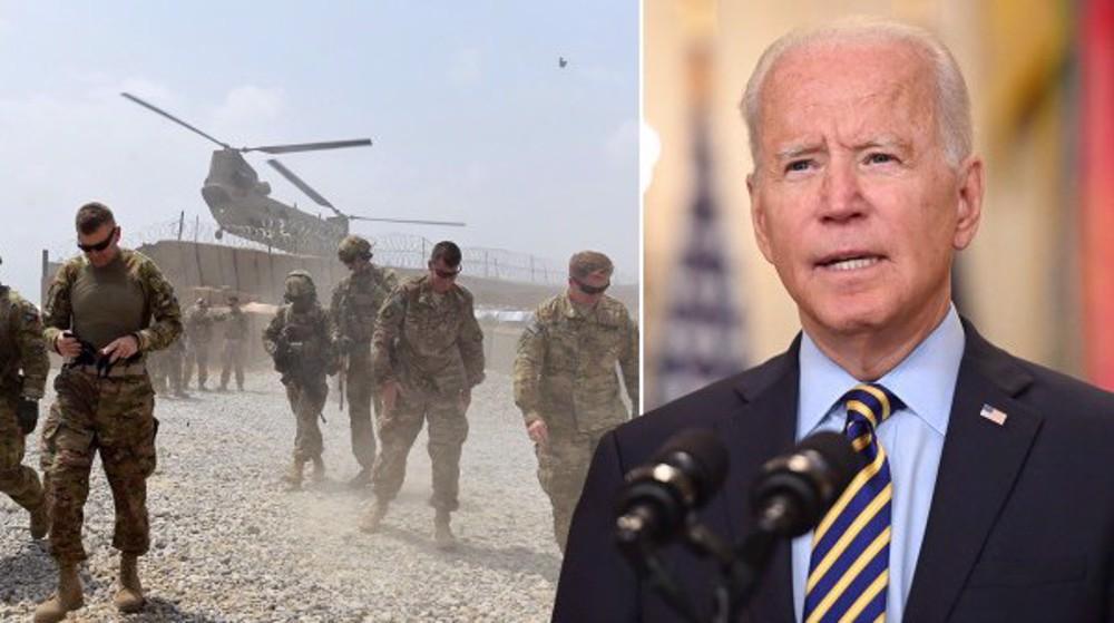 Interpreter who helped rescue Biden in 2008 left behind in Afghanistan