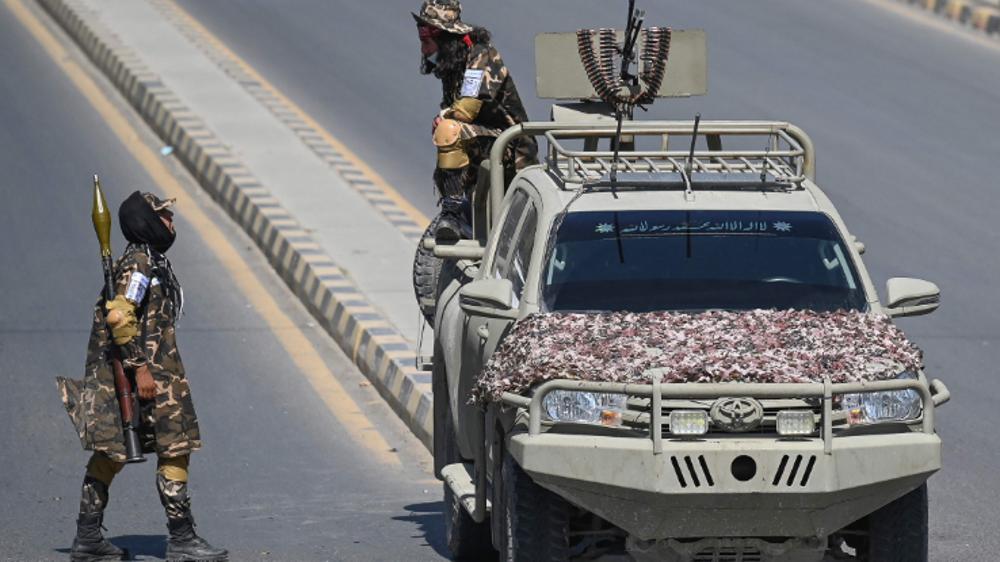 UN claims 'reprisal killings' by Taliban, says al-Qaeda 'sheltered', Daesh active